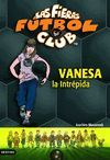 VANESA LA INTREPID.FIERAS-FU   3