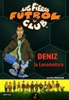DENIZ LA LOCOMOTOR.FIERAS-FU   5