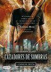 LA CIUDAD DE CRISTAL CAZA-SOMB   3