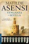 VENGANZA EN SEVILLA   BEST SELLER 5018/8