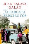 DE LA ALPARGATA AL SEISCIENTOS  DIVULGACION HISTORIA 3259