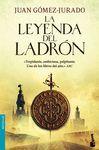 LEYENDA DEL DRAGON BEST INTE1302 BOOKET