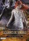 CIUDAD FUEGO CELES.CAZA-SOMB   6 DESTINO