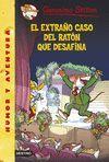EXT.CASO RATON DES GERO-STIL  55 DESTINO