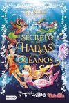 TSE4. EL SECRETO DE LAS HADAS DE LOS OCEANOS