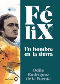 FELIX R. DE LA FUENTE