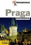 PRAGA               TROTA-EXPERI ANAYA