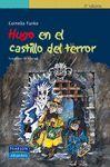 HUGO EN CASTILLO   LECT 10 A   8 LONGMAN LECT 10 A   8