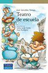 TEATRO DE ESCUELA O.VARIAS