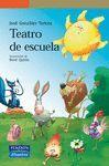 TEATRO DE ESCUELA LECT 6 AÑ  38