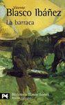 BARRACA, LA        LB    BA  148