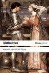 TRSITAN E ISEO LITERATURA 13