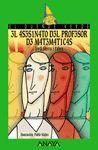 ASESINATO PROF.MAT.DUEN VERD 123