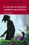 CASO MIST.EPIDEMIA.4-AMIGOS    5