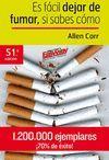 FACIL DEJAR FUMAR  PRACTICO