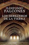HEREDEROS DE LA TIERRA,LOS