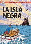 ISLA NEGRA, LA     TINT CART   6