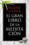EL GRAN LIBRO DE LA MEDITACION   PRACTICOS