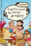 CUARTO CURSO EN TORRES DE MALORY ENRID BLY8412