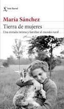TIERRA DE MUJERES