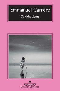 DE VIDAS AJENAS  COMPACTOS 608