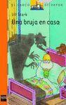 BRUJA EN CASA, UNA BVAP NARA  89