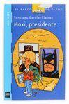 MAXI PRESIDENTE BVAP MAXI   3