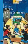 CLUB CORAZONES SOL BVAP AZUL  90