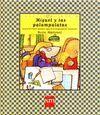 MIGUEL Y PALAMPALA CTO-AHORA  36