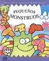 PEQUEÑOS MONSTRUOS O.VARIAS