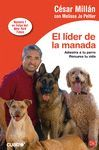 EL LIDER DE LA MANADA ACTUALIDAD 346/3 PUNTO DE LECTURA