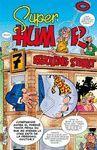REBOLLING STREET HUMO MORT  48