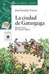 CIUDAD GATURGUGA   SLIB TEAT   2