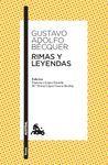 RIMAS Y LEYENDAS AUSTRALPOESIA 403