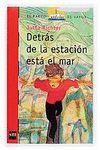 DETRAS ESTACION ES BVAP ROJA 163