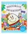 HISTORIAS DIVERTIDAS DESC-MDO 3987