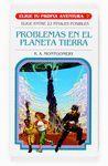 PROBLEMAS EN EL PL. ELIG-PROP   7