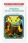 PERDIDO EN EL AMAZONAS ELIG-PROP   6
