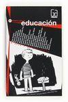 21 RELATOS POR LA EDUCACION  GRAN ANGULAR 283