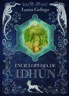ENCICLOPEDIA DE IDHUN            SM