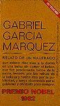 RELATOS NAUFRAGO   MARGINALE   8