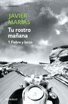 TU ROSTRO MAÑANA 1 FIEBRE Y LANZA CONT 606/   9