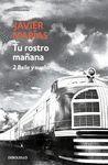 TU ROSTRO MAÑANA 2 BAILE YSUEÑO CONT 606/  91