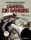 LIMPIEZA DE SANGRE BESTSELL6506
