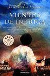 VIENTOS DE INTRIGA BEST 421/   9