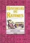 HISTORIAS DE RATONES 06