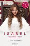 ISABEL (SERIE TVE) BEST SELL1035 DEBOLS!