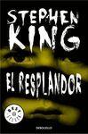 RESPLANDOR, EL     BEST 102/   2 DEBOLS!