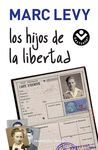 HIJOS DE LA LIBERTAD   FICCION