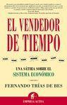 VENDEDOR DE TIEMPO EMPRE-ACT